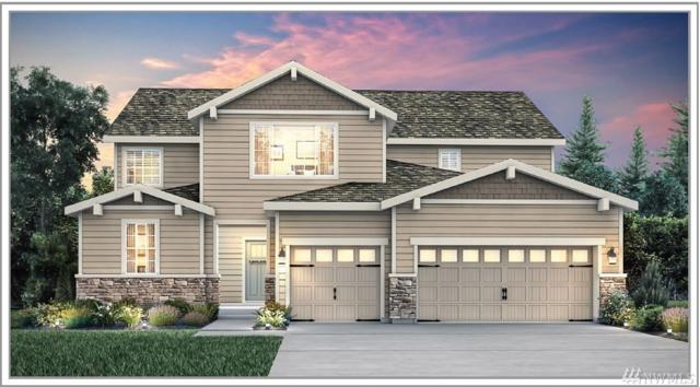 182 SW 359th Place #37, Federal Way, WA 98023 (#1431619) :: The Kendra Todd Group at Keller Williams