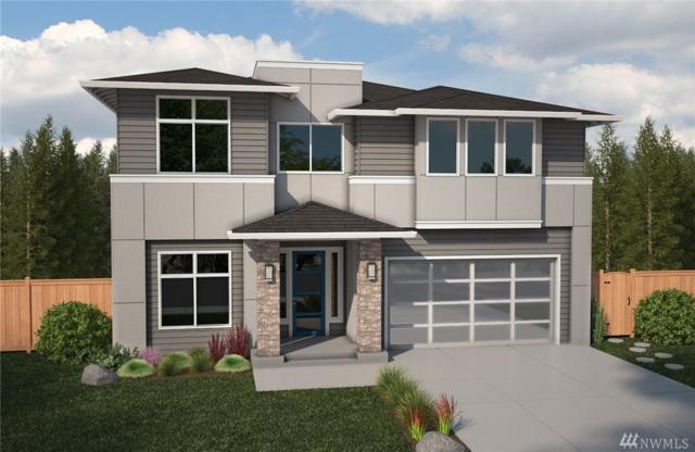 14203 79th Ave NE, Kirkland, WA 98034 (#1431654) :: Real Estate Solutions Group
