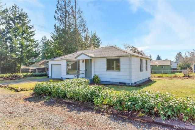 7223 11th Ave NE, Olympia, WA 98516 (#1431663) :: Commencement Bay Brokers