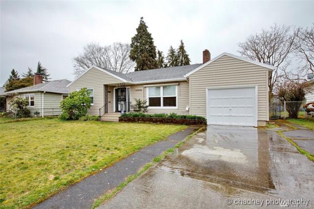 8501 Mt Thielsen Ave, Vancouver, WA 98664 (#1431685) :: Ben Kinney Real Estate Team