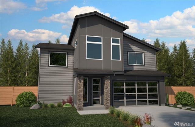 14321 81st Ct NE, Kirkland, WA 98034 (#1431692) :: Real Estate Solutions Group
