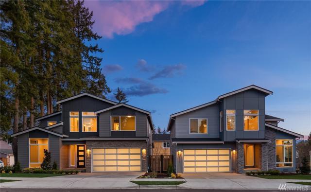 14329 81st Ct NE, Kirkland, WA 98034 (#1431693) :: Real Estate Solutions Group