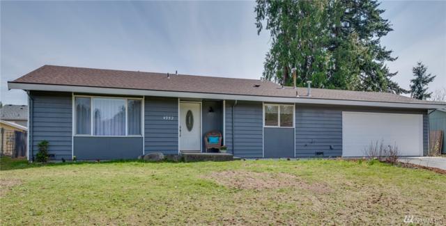 4952 Ridgemont Dr NE, Bremerton, WA 98311 (#1431697) :: NW Home Experts