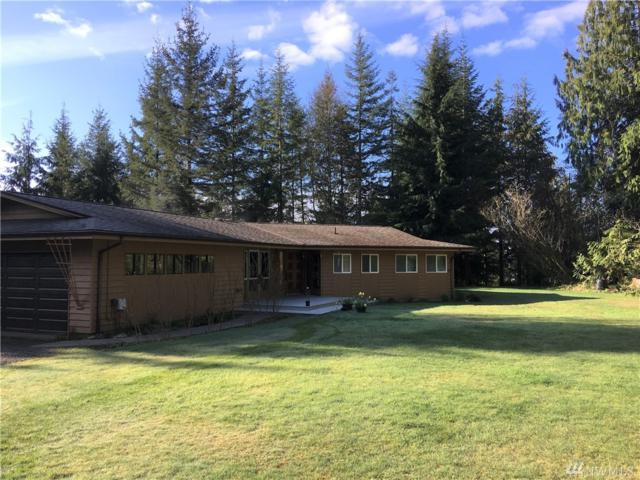 120 Evergreen Lane, Montesano, WA 98563 (#1431707) :: Kimberly Gartland Group