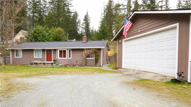 42959 SE 170th Ct, North Bend, WA 98045 (#1431734) :: Commencement Bay Brokers