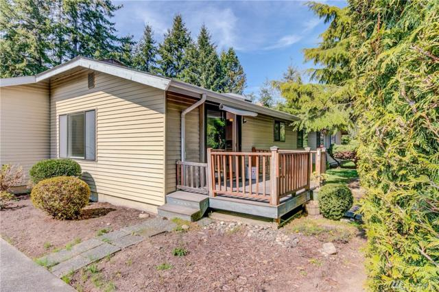 24434 13th Ave S, Des Moines, WA 98198 (#1431747) :: NW Home Experts
