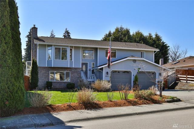 4532 126th St SE, Everett, WA 98208 (#1431749) :: KW North Seattle