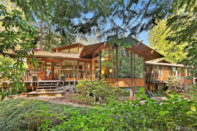 17022 35th Ave NE, Lake Forest Park, WA 98155 (#1431784) :: Chris Cross Real Estate Group