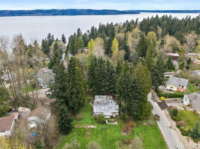 31021 50th Ave SW, Federal Way, WA 98023 (#1431823) :: Northern Key Team