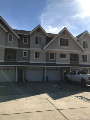 203 Broadway St, Cle Elum, WA 98922 (#1431828) :: Commencement Bay Brokers