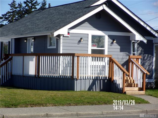 6101 Mckinley Ave E, Tacoma, WA 98404 (#1431829) :: Keller Williams Everett