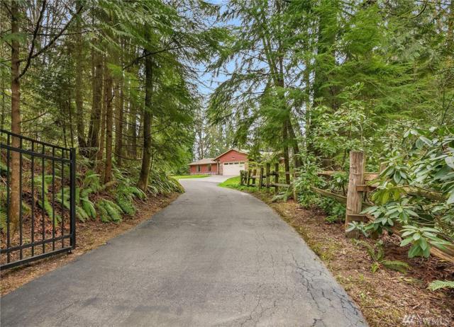 9202 W Meadow Lake Dr, Snohomish, WA 98290 (#1431838) :: Kimberly Gartland Group