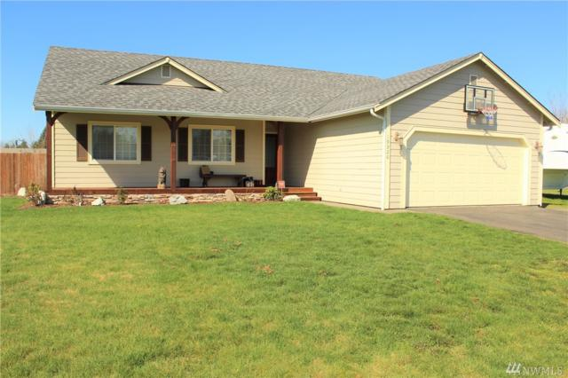 19926 Tahoma Cir SW, Rochester, WA 98579 (#1431841) :: Commencement Bay Brokers
