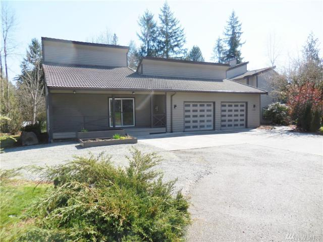21324 18th St E, Lake Tapps, WA 98391 (#1431866) :: Homes on the Sound