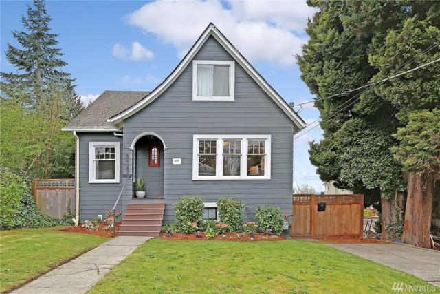 5923 48th Ave SW, Seattle, WA 98136 (#1431883) :: Keller Williams Everett