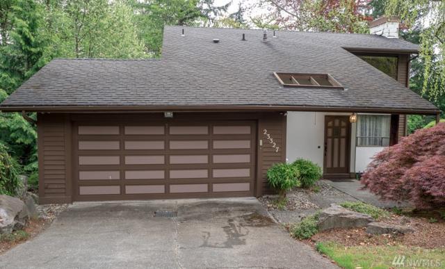 23327 19th Place W, Bothell, WA 98021 (#1431931) :: Kimberly Gartland Group