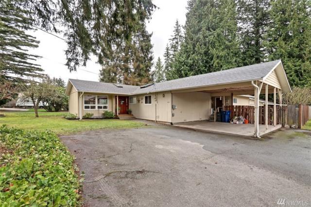 4432 Shelby Rd, Lynnwood, WA 98087 (#1431986) :: Ben Kinney Real Estate Team