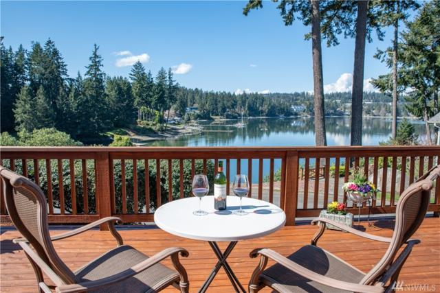 955 Oyster Bay Ct, Bremerton, WA 98312 (#1432004) :: Northern Key Team