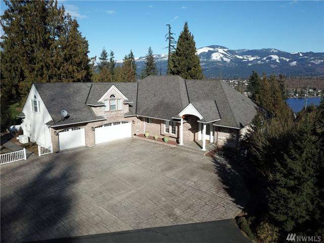 22833 Lake Terrace Lane, Mount Vernon, WA 98274 (#1432014) :: Ben Kinney Real Estate Team