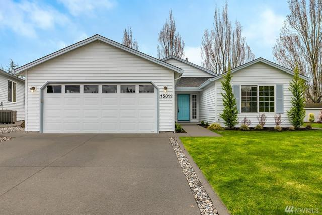 15311 SE 35th St, Vancouver, WA 98683 (#1432033) :: Kimberly Gartland Group