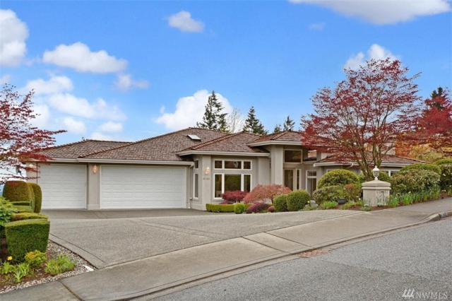 6041 155th Ave SE, Bellevue, WA 98006 (#1432039) :: NW Home Experts