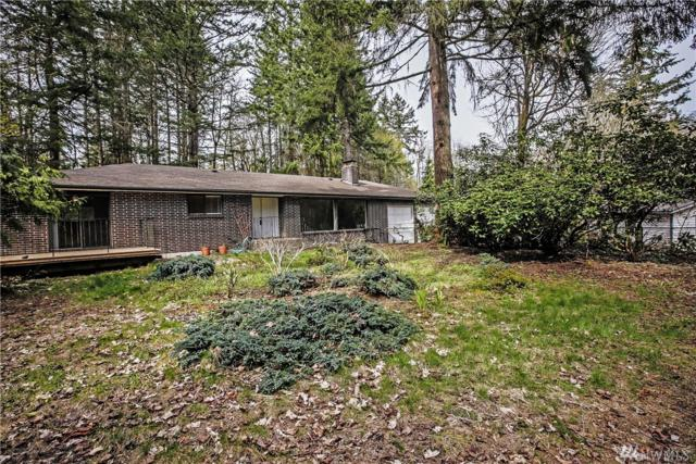 12320 Orchard Ave SE, Olalla, WA 98359 (#1432043) :: NW Home Experts