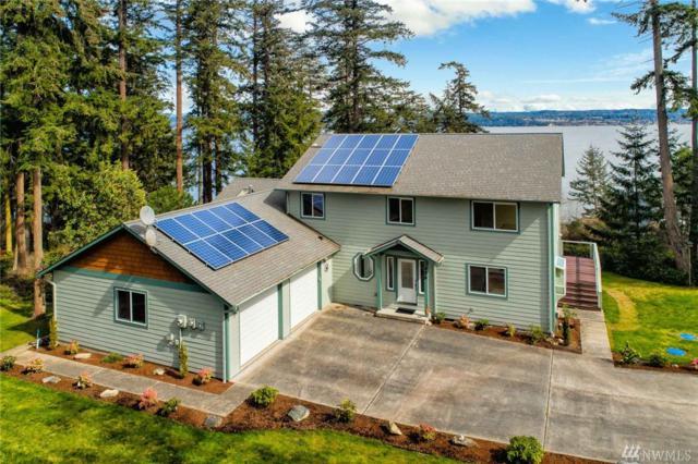 459 Belvedere Place, Coupeville, WA 98239 (#1432069) :: Ben Kinney Real Estate Team