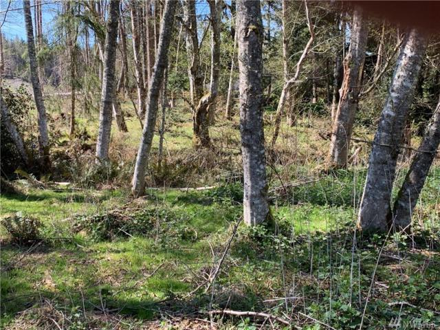 0-Lot 52 Minor Wy, Greenbank, WA 98253 (#1432083) :: Kimberly Gartland Group