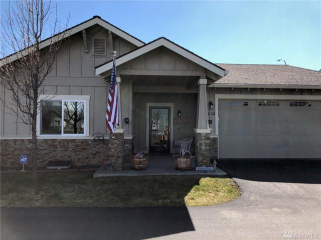 803 S Willow St, Ellensburg, WA 98926 (#1432085) :: Commencement Bay Brokers
