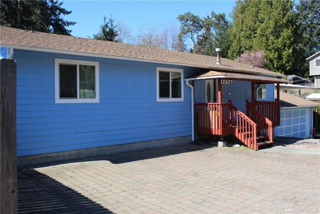 12627 9th Ave S, Seattle, WA 98168 (#1432088) :: Keller Williams Realty Greater Seattle