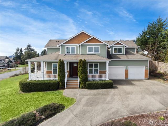 1558 13th Ave, Fox Island, WA 98333 (#1432103) :: Keller Williams Everett