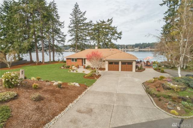 2721 Hidden Cove Lane NW, Olympia, WA 98502 (#1432111) :: KW North Seattle
