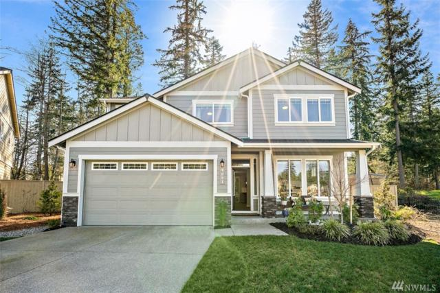 4291 Dudley Dr NE, Lacey, WA 98516 (#1432120) :: NW Home Experts