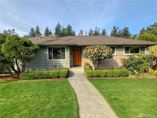 7559 46th Ave SW, Seattle, WA 98136 (#1432141) :: McAuley Homes