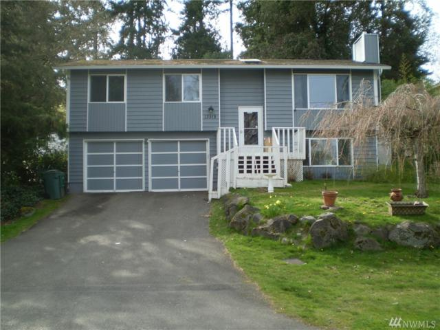 13519 25th Ave NE, Seattle, WA 98125 (#1432178) :: NW Home Experts