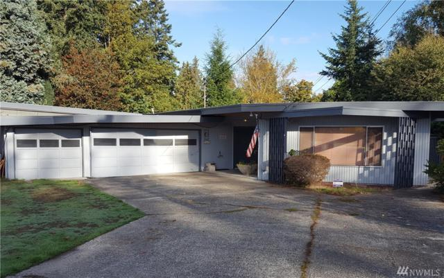 5615 80th St NE, Marysville, WA 98270 (#1432190) :: Keller Williams Western Realty