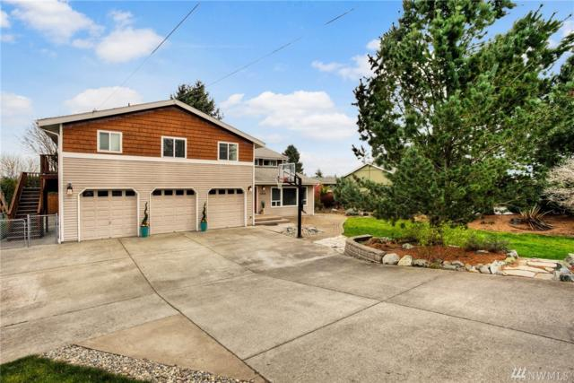 3333 Shorecliff Dr NE, Tacoma, WA 98422 (#1432198) :: Commencement Bay Brokers