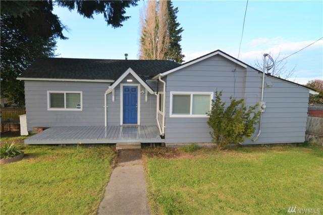 1712 11th St, Bremerton, WA 98337 (#1432199) :: Hauer Home Team