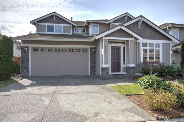 6015 SE 2nd St, Renton, WA 98059 (#1432208) :: Chris Cross Real Estate Group