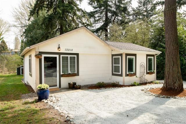 12210 12th Ave S, Seattle, WA 98168 (#1432232) :: Keller Williams Western Realty