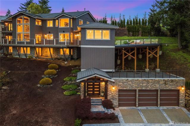 6328 170th Place SE, Bellevue, WA 98006 (#1432280) :: NW Home Experts