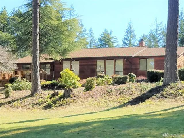 41 E Portree Place, Shelton, WA 98584 (#1432285) :: KW North Seattle