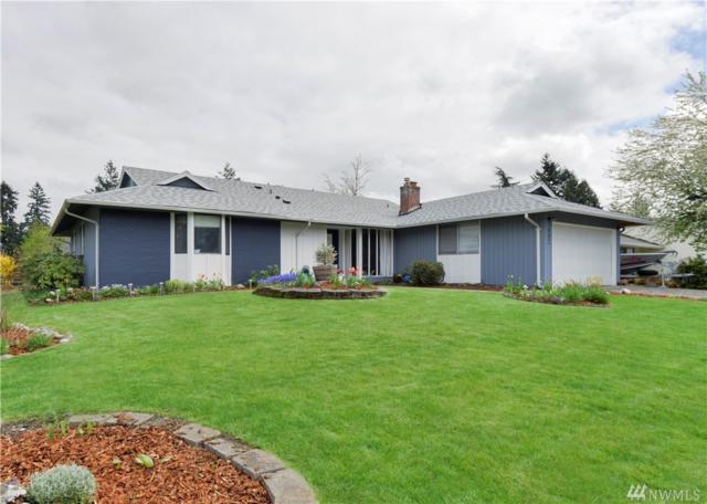 1402 Elm St SE, Auburn, WA 98092 (#1432298) :: Alchemy Real Estate