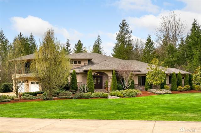 22927 257th Ave SE, Maple Valley, WA 98038 (#1432317) :: The Royston Team