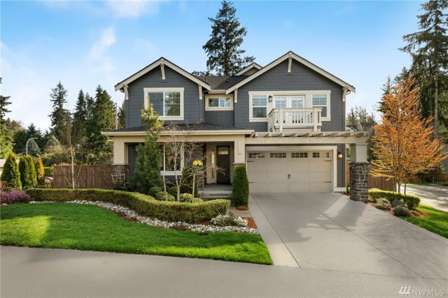 2056 140th Terr SE, Bellevue, WA 98007 (#1432323) :: Northern Key Team