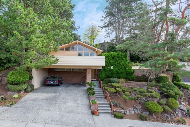4420 50th Ave NE, Seattle, WA 98105 (#1432326) :: NW Home Experts