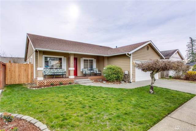17319 25th Av Ct E, Tacoma, WA 98445 (#1432349) :: Keller Williams Everett