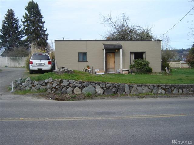 1530 S Walters Rd, Tacoma, WA 98465 (#1432353) :: McAuley Homes