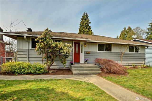 8825 20th Ave SW, Seattle, WA 98106 (#1432375) :: Northern Key Team