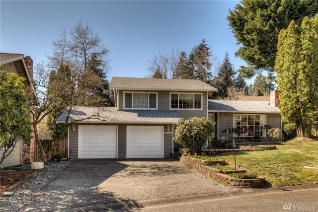 14027 110TH Place NE, Kirkland, WA 98034 (#1432383) :: Keller Williams Everett